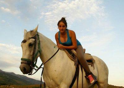 caballo-17