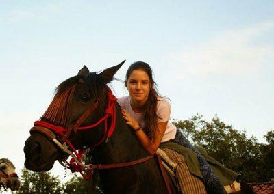 caballo-18
