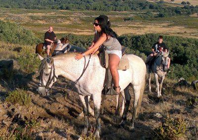 caballo-2