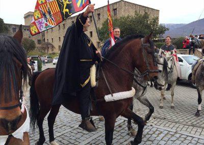 caballo-7