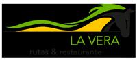 Caballos y Restaurante La Vera
