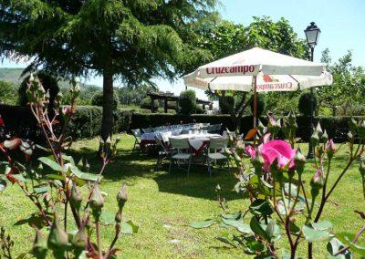 restaurante-jardin