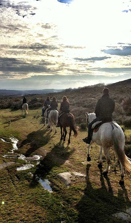 ruta-caballo-3