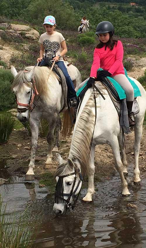 ruta-caballo-7