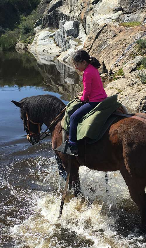 ruta-caballo-8