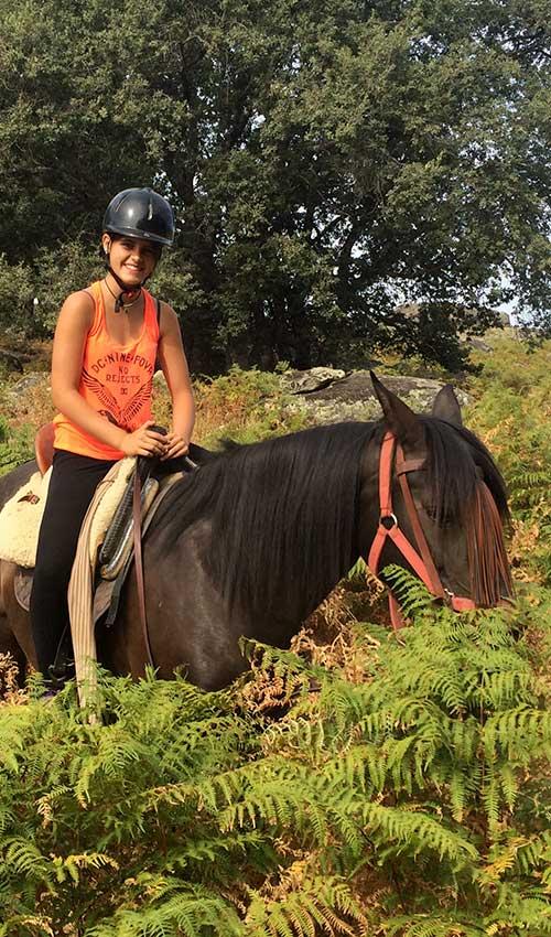 ruta-caballo-9