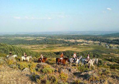 ruta-caballos-por-la-vera