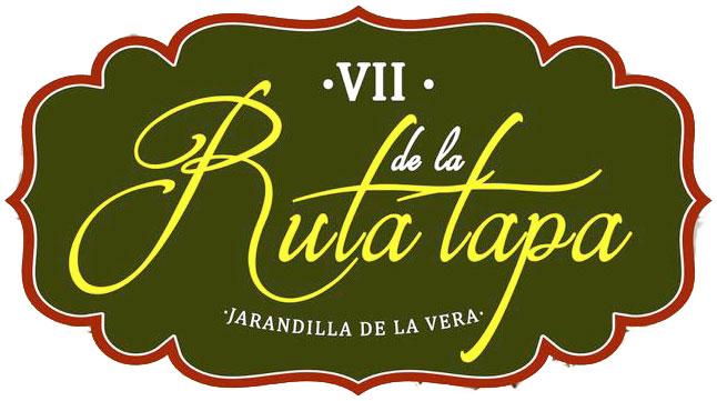 Ruta de la tapa en Jarandilla de La Vera. No te la puedes perder.