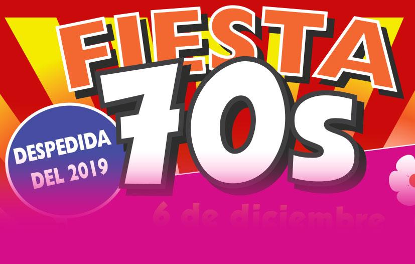 Fiesta Puente de Diciembre en Jarandilla de La Vera. 6 y 7 de Diciembre 2019